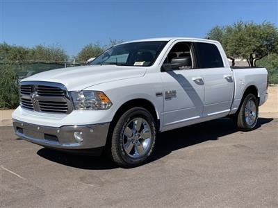 2019 Ram 1500 Crew Cab 4x4,  Pickup #KS560826 - photo 4