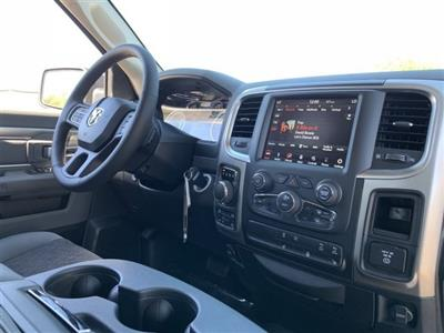 2019 Ram 1500 Crew Cab 4x4,  Pickup #KS560826 - photo 5