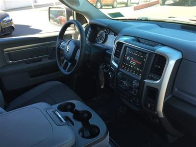 2019 Ram 1500 Crew Cab 4x4,  Pickup #KS560832 - photo 6
