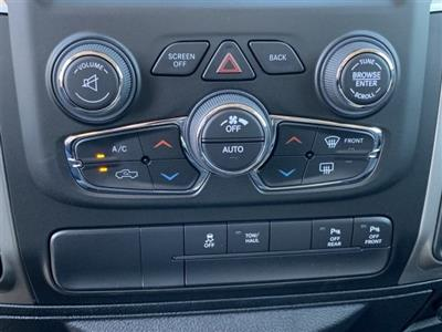 2019 Ram 1500 Crew Cab 4x4,  Pickup #KS560978 - photo 11