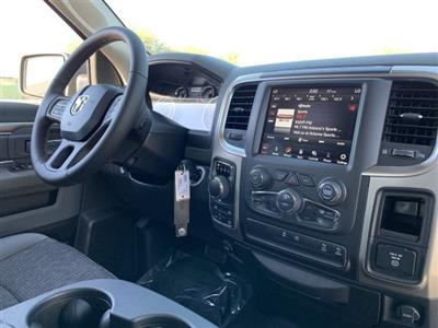 2019 Ram 1500 Crew Cab 4x4,  Pickup #KS560978 - photo 5
