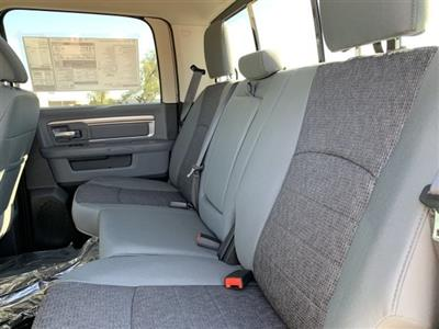 2019 Ram 1500 Crew Cab 4x4,  Pickup #KS560978 - photo 7