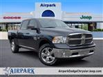 2019 Ram 1500 Crew Cab 4x2,  Pickup #KS573526 - photo 1