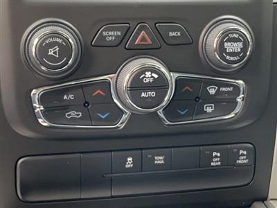 2019 Ram 1500 Crew Cab 4x2,  Pickup #KS573527 - photo 13