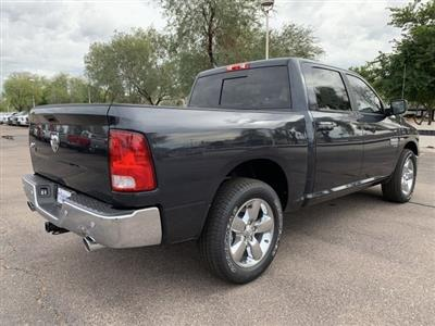 2019 Ram 1500 Crew Cab 4x2,  Pickup #KS573527 - photo 2
