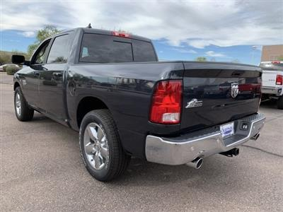 2019 Ram 1500 Crew Cab 4x2,  Pickup #KS573527 - photo 3