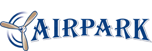 Airpark Dodge Chrysler Jeep logo