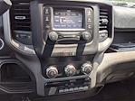 2021 Ram 5500 Regular Cab DRW 4x4,  Duramag S Series Service Body #T21214 - photo 9