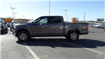 2018 F-150 SuperCrew Cab 4x4,  Pickup #50040 - photo 6