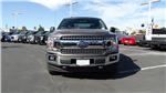 2018 F-150 SuperCrew Cab 4x4,  Pickup #50040 - photo 8