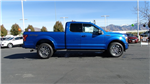 2018 F-150 Super Cab 4x4,  Pickup #50113 - photo 3