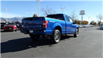 2018 F-150 Super Cab 4x4,  Pickup #50113 - photo 2