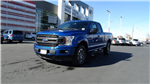 2018 F-150 Super Cab 4x4,  Pickup #50113 - photo 7
