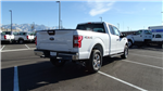 2018 F-150 Super Cab 4x4,  Pickup #50118 - photo 1