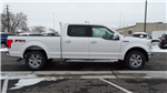 2018 F-150 SuperCrew Cab 4x4,  Pickup #50500 - photo 3