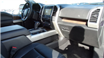 2018 F-150 SuperCrew Cab 4x4,  Pickup #50549 - photo 41