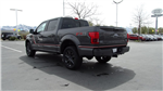 2018 F-150 SuperCrew Cab 4x4,  Pickup #50683 - photo 5