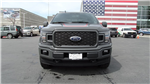 2018 F-150 SuperCrew Cab 4x4,  Pickup #50683 - photo 8