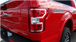 2018 F-150 SuperCrew Cab 4x4,  Pickup #50809 - photo 35