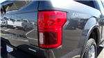 2018 F-150 SuperCrew Cab 4x4,  Pickup #50891 - photo 37
