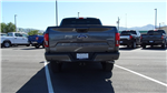 2018 F-150 SuperCrew Cab 4x4,  Pickup #50891 - photo 4
