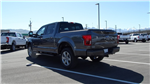 2018 F-150 SuperCrew Cab 4x4,  Pickup #50891 - photo 5