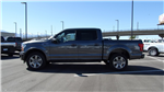 2018 F-150 SuperCrew Cab 4x4,  Pickup #50891 - photo 6