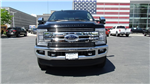 2018 F-350 Crew Cab 4x4,  Pickup #50932 - photo 8