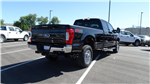 2018 F-350 Crew Cab 4x4,  Pickup #50987 - photo 2