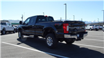 2018 F-350 Crew Cab 4x4,  Pickup #50987 - photo 5