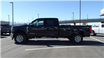2018 F-350 Crew Cab 4x4,  Pickup #50987 - photo 6