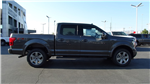 2018 F-150 SuperCrew Cab 4x4,  Pickup #51101 - photo 3