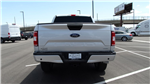 2018 F-150 SuperCrew Cab 4x4,  Pickup #51113 - photo 4