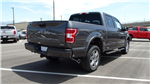 2018 F-150 SuperCrew Cab 4x4,  Pickup #51136 - photo 2