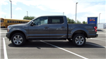 2018 F-150 SuperCrew Cab 4x4,  Pickup #51136 - photo 6
