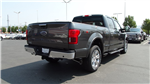 2018 F-150 SuperCrew Cab 4x4,  Pickup #51169 - photo 1