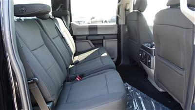 2018 F-150 SuperCrew Cab 4x4,  Pickup #51304 - photo 22