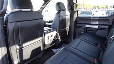 2018 F-150 SuperCrew Cab 4x4,  Pickup #51308 - photo 38