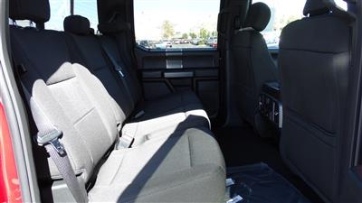 2018 F-150 SuperCrew Cab 4x4,  Pickup #51340 - photo 29