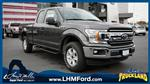 2018 F-150 Super Cab 4x4,  Pickup #51379 - photo 1