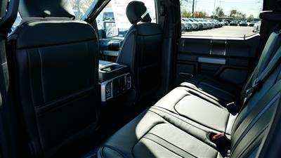 2018 F-150 SuperCrew Cab 4x4,  Pickup #51391 - photo 28
