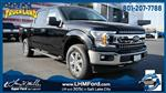 2018 F-150 SuperCrew Cab 4x4,  Pickup #51409 - photo 1