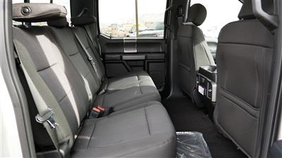 2018 F-150 SuperCrew Cab 4x4,  Pickup #51416 - photo 30