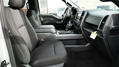 2018 F-150 SuperCrew Cab 4x4,  Pickup #51416 - photo 34