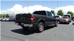 2018 F-150 SuperCrew Cab 4x4,  Pickup #55198 - photo 1