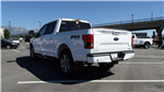 2018 F-150 SuperCrew Cab 4x4,  Pickup #55236 - photo 5