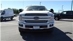 2018 F-150 SuperCrew Cab 4x4,  Pickup #55236 - photo 8
