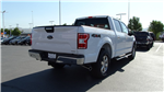 2018 F-150 SuperCrew Cab 4x4,  Pickup #55255 - photo 1