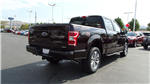 2018 F-150 SuperCrew Cab 4x4,  Pickup #55301 - photo 1