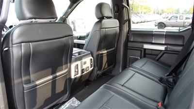 2018 F-150 SuperCrew Cab 4x4,  Pickup #55360 - photo 26
